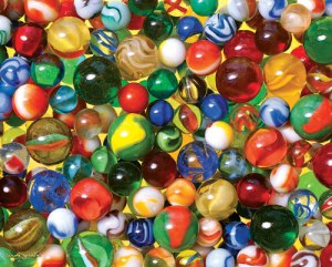 846_Lose-Your-Marbles! (2)