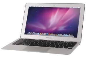 297548-apple-macbook-air-11-inch-mid-2012