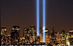 9-11-light-memorial-e1315504442332-475x298